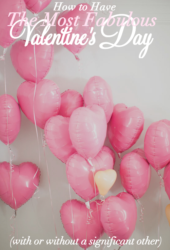 fabulous valentines day ideas